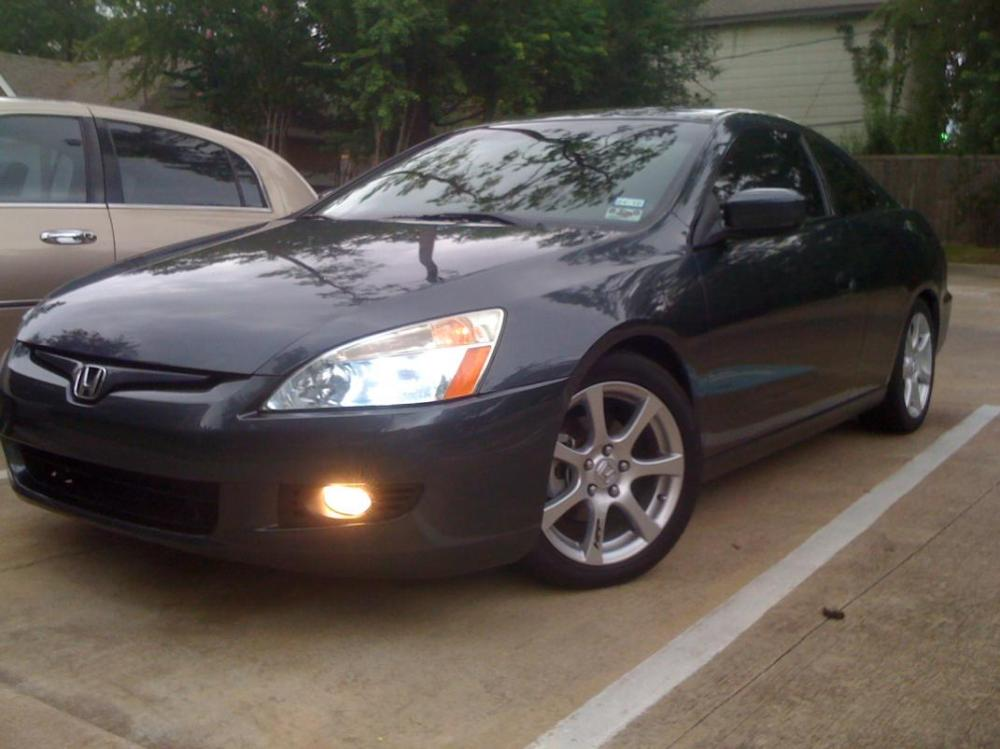 medium resolution of 2006 accord drop 001 jpg