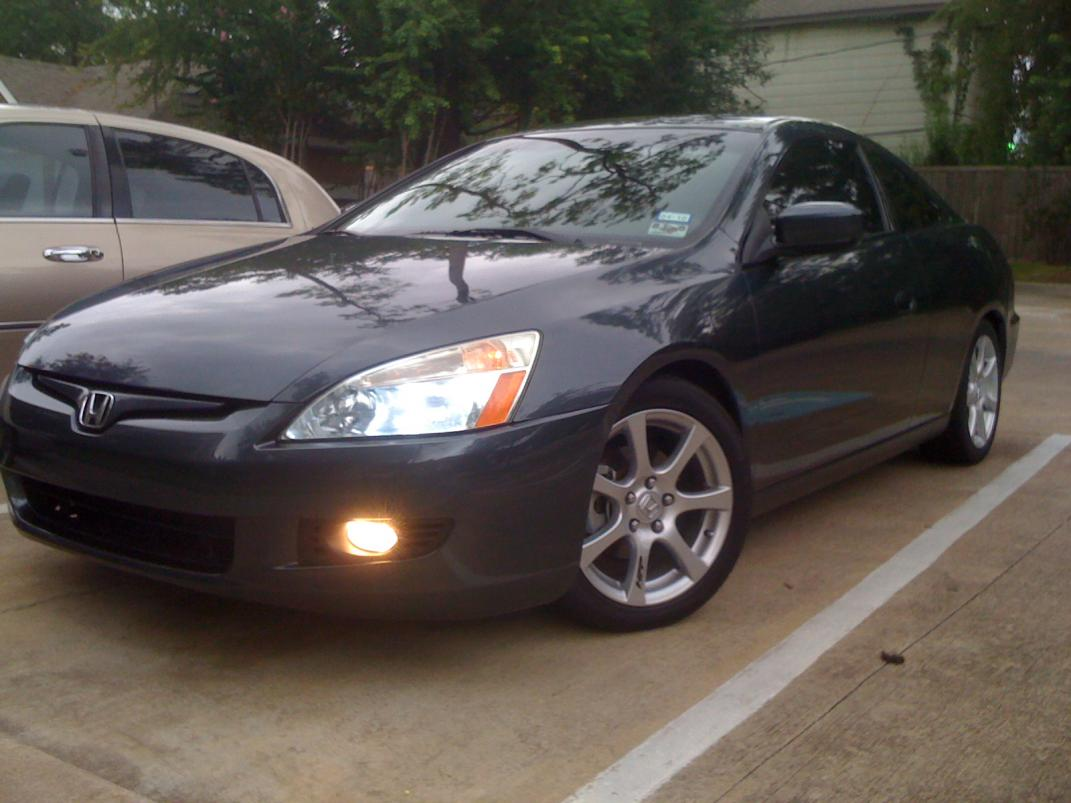 hight resolution of 2006 accord drop 001 jpg