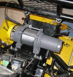 wrg 0626 superwinch sc9000 winch wiring diagram terra 3500 superwinch atv winch furthermore atv winch solenoid wiring [ 3264 x 2448 Pixel ]
