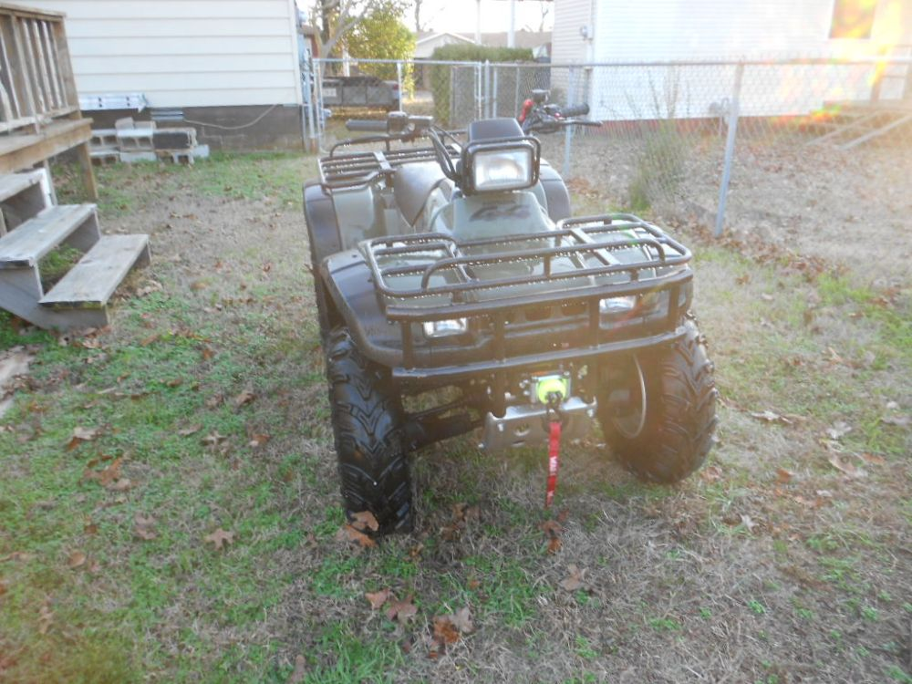 medium resolution of  click image for larger version name 1998 trx450s foreman 4x4 jpg views 642