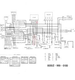 honda 200es wiring diagram wiring diagram namebig red wiring diagram 8 [ 6600 x 5100 Pixel ]