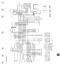 click image for larger version name 1986 fourtrax wiring  [ 850 x 1100 Pixel ]