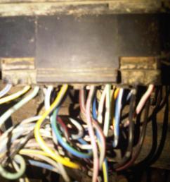 recon wiring diagram page 2 honda atv forum rh hondaatvforums net 2001 honda recon wiring diagram [ 1074 x 806 Pixel ]