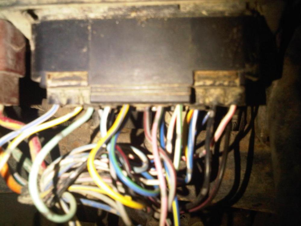 medium resolution of honda recon wiring diagram