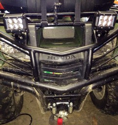 wiring up led lights on a honda pioneer data diagram schematic atv led wiring diagram [ 2048 x 1536 Pixel ]