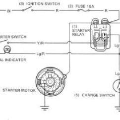 1990 Honda Fourtrax 300 Wiring Diagram 1970 Fj40 90 Data Trx Ct