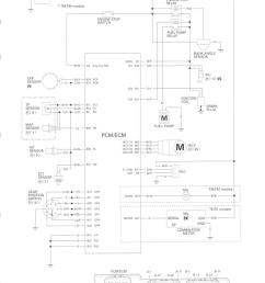 2008 trx420tm won t start mystery page 2 honda atv forum 2013 honda 420 rancher wiring diagram [ 1221 x 1668 Pixel ]