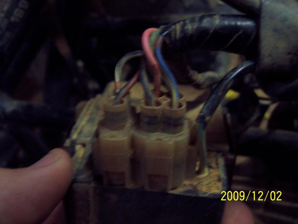 medium resolution of wire diagram on a honda trx 90 wiring diagram used 2002 honda trx 90 wiring diagram trx 90 wiring diagram