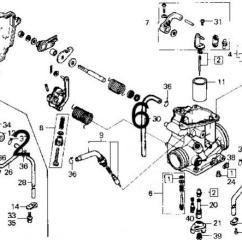 2004 Suzuki Eiger 400 4x4 Wiring Diagram Sun Path Of Delhi 04 Rancher Engine | Autos Post