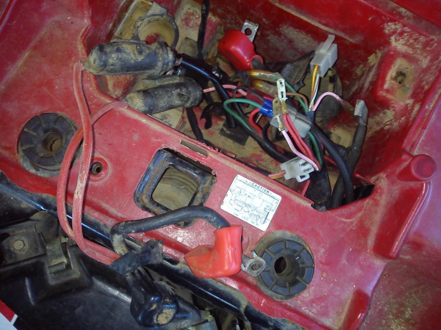 1990 honda fourtrax 300 wiring diagram 2008 yamaha raptor 700 problems atv forum click image for larger version name img 20120506 101517 jpg views 29975 size 94 2