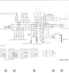 1987 honda fourtrax 300 wiring diagram trusted wiring diagram u2022 rh soulmatestyle co 1988 honda 300 [ 1088 x 840 Pixel ]