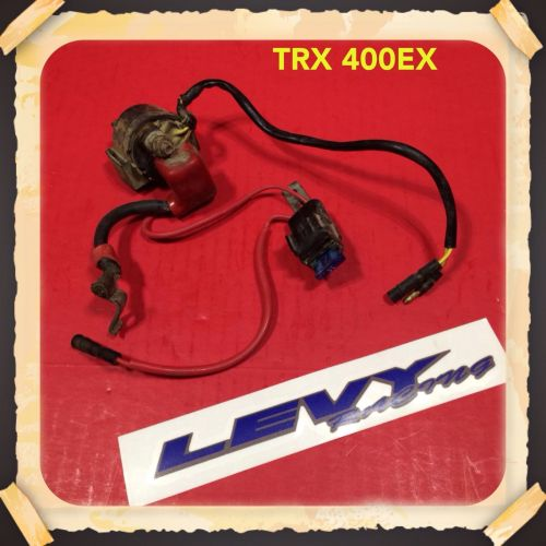small resolution of 400ex wiring to solenoid honda atv forumclick image for larger version name 57 1