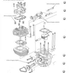 2001 honda recon engine diagram wiring diagram centre 2001 honda recon engine diagram [ 805 x 1051 Pixel ]