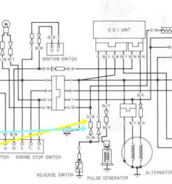 ltz 250 wiring diagram wiring diagram featured ltz 250 wiring diagram [ 1264 x 633 Pixel ]