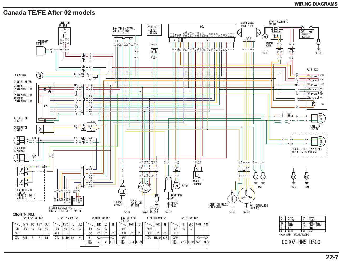 hight resolution of  click image for larger version name e canada wiring png views