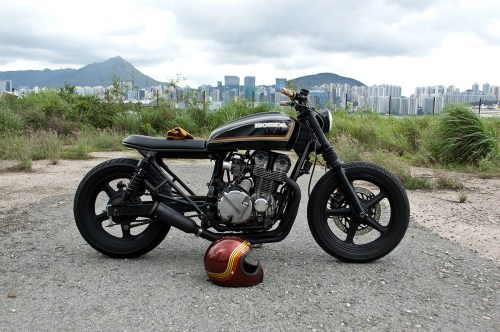small resolution of 1971 cb750 soichiro by wesley hannam