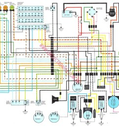 yamaha dt 250 electrical diagrams on yamaha dt 175 wiring diagram for [ 2100 x 1565 Pixel ]