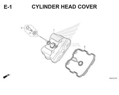 F 150 Head Motor Motor Casing Wiring Diagram ~ Odicis