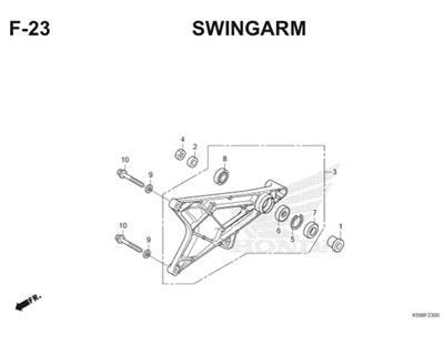 Wiring Diagram Vario 150