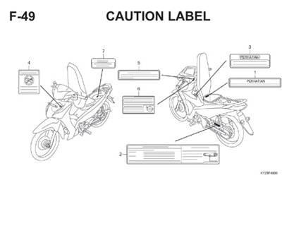 Honda Ct70 Wiring Diagram Further Harness Honda CB550