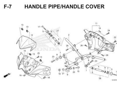 Motor Honda Supra X 125 Honda Supra Car Wiring Diagram