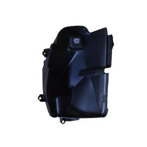 Pocket Left Inner – Scoopy eSP K93 (81132K93N00)