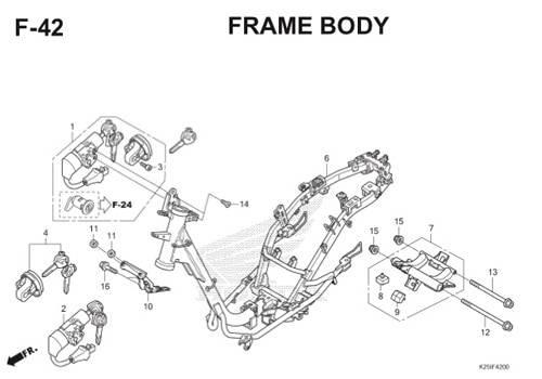 Honda Beat Fi Service Manual Pdf