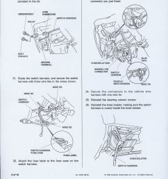 civic fog light wiring diagram wiring library hella fog light wiring diagram 99 civic fog light wiring diagram [ 905 x 1280 Pixel ]