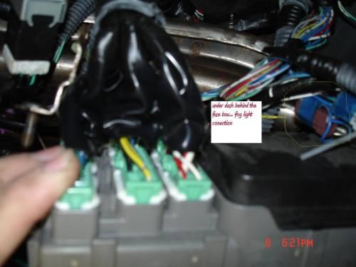 small resolution of name 90f106b7 jpg views 4785 size 64 2 kb