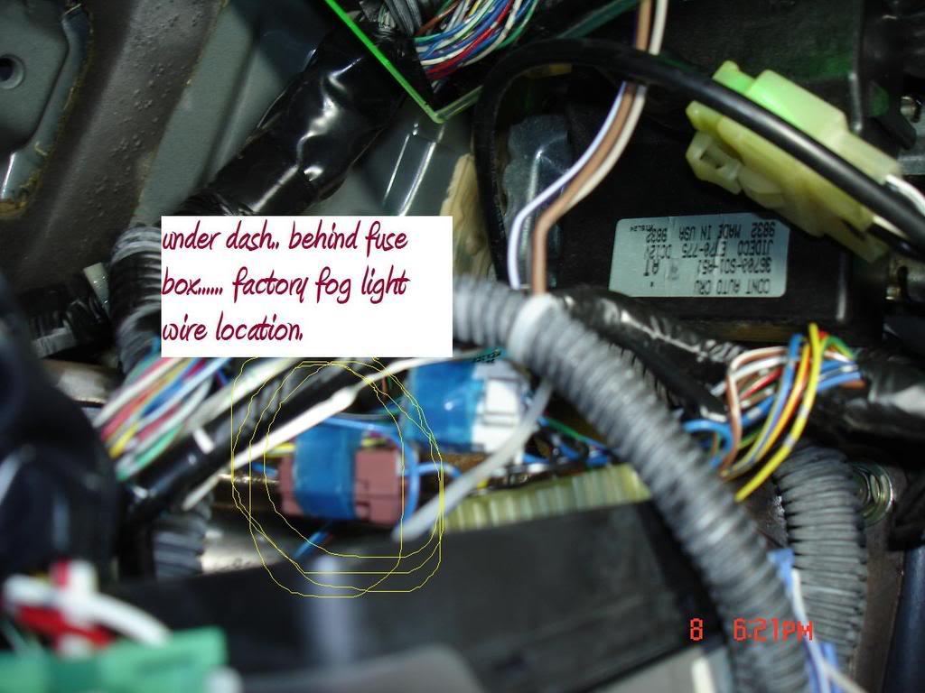 1997 honda civic ex fuse box diagram 2003 dodge grand caravan wiring diy for oem 99 00 fog light instal sheets hondacivicforum com name 6bab5216 jpg views 8901 size 97 8 kb