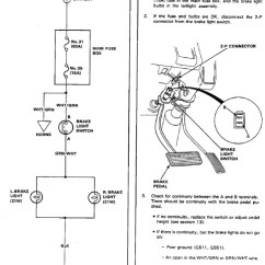 Fuse Switch Wiring Diagram Mercury Outboard Ignition 91 Civic Wagon Shuttle Brake Lights Not Coming On Good Bulbs Fuses Name Jpg Views 1994 Size 83 4 Kb