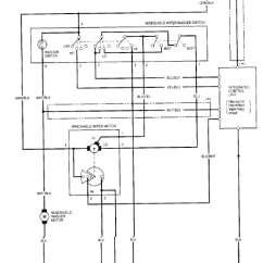 Washing Machine Motor Wiring Diagram 7 Plug Wire Testing Between Wiper Switch Hondacivicforum Com Name Picture 2061 Jpg Views 4229 Size 57 0 Kb