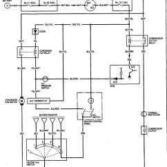 1995 Honda Civic Wiring Diagram 2001 Pt Cruiser Cooling System Yet Another A C Issue Help Hondacivicforum Com Name Picture 1362 Jpg Views 6917 Size 57 0 Kb