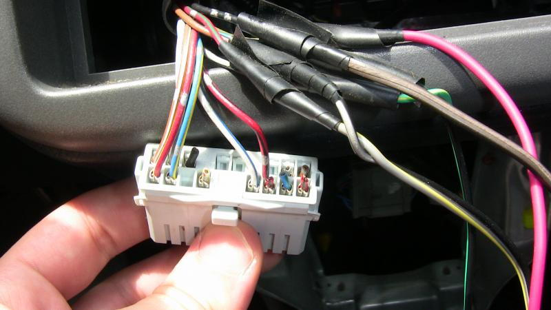 2003 honda civic stereo wiring diagram 1989 accord fuel pump 1993 dx wire problem [pics] - hondacivicforum.com