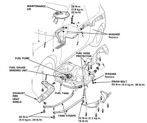 2001 Ez Go Txt Wiring Diagram Club Car Ds Wiring Diagram