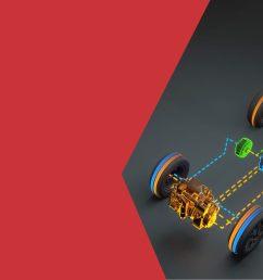 honda hybrid drivetrain chassis diagram [ 2560 x 1440 Pixel ]