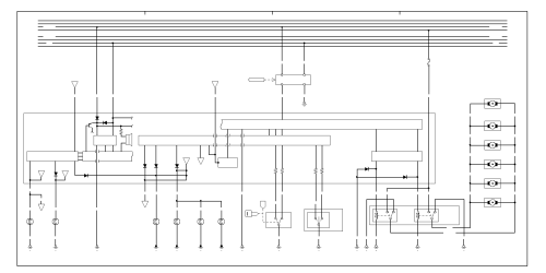 small resolution of wiring diagram for power door lock