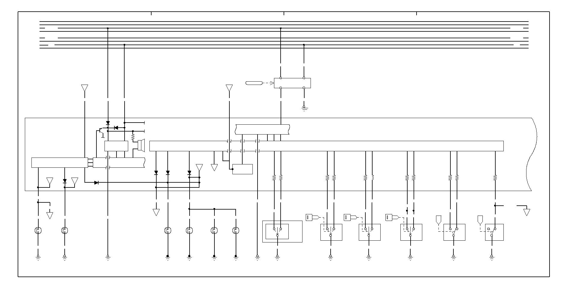 hight resolution of honda jazz wiring diagram manual torzone org honda auto