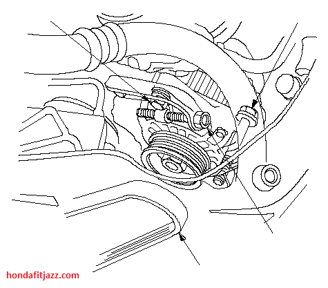 Nissan 240sx Headlight Switch Wiring Diagram