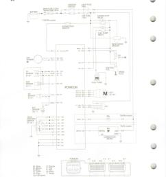 honda rancher 420 wiring diagram wiring diagram third level 2014 honda rancher 420 wiring diagram honda [ 978 x 1346 Pixel ]