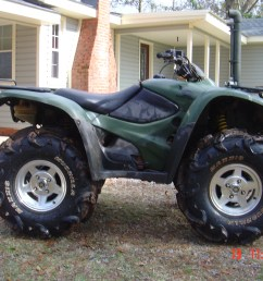click image for larger version name dsc03649 jpg views 13780 size 2 22 420 fuel feed honda foreman  [ 2592 x 1944 Pixel ]