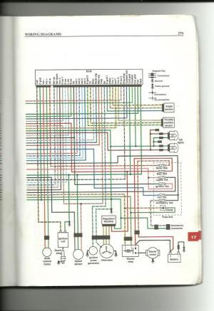 Wiring & Engine Diagram   Wiring & Engine Diagram