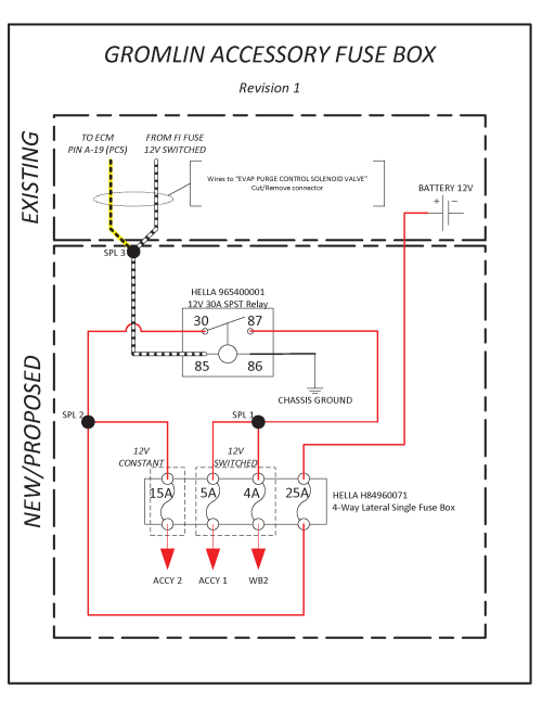 small resolution of auxiliary fuse box aux fuse block 1 png