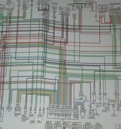 2004 vtr 250 wiring diagram wiring diagramcbr 250 wiring diagram best wiring librarycbr 250 wiring diagram [ 3264 x 1840 Pixel ]