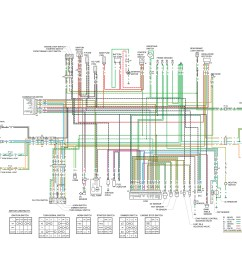 1973 suzuki wiring diagram basic electronics wiring diagram1973 suzuki wiring diagram wiring diagram [ 3325 x 2587 Pixel ]
