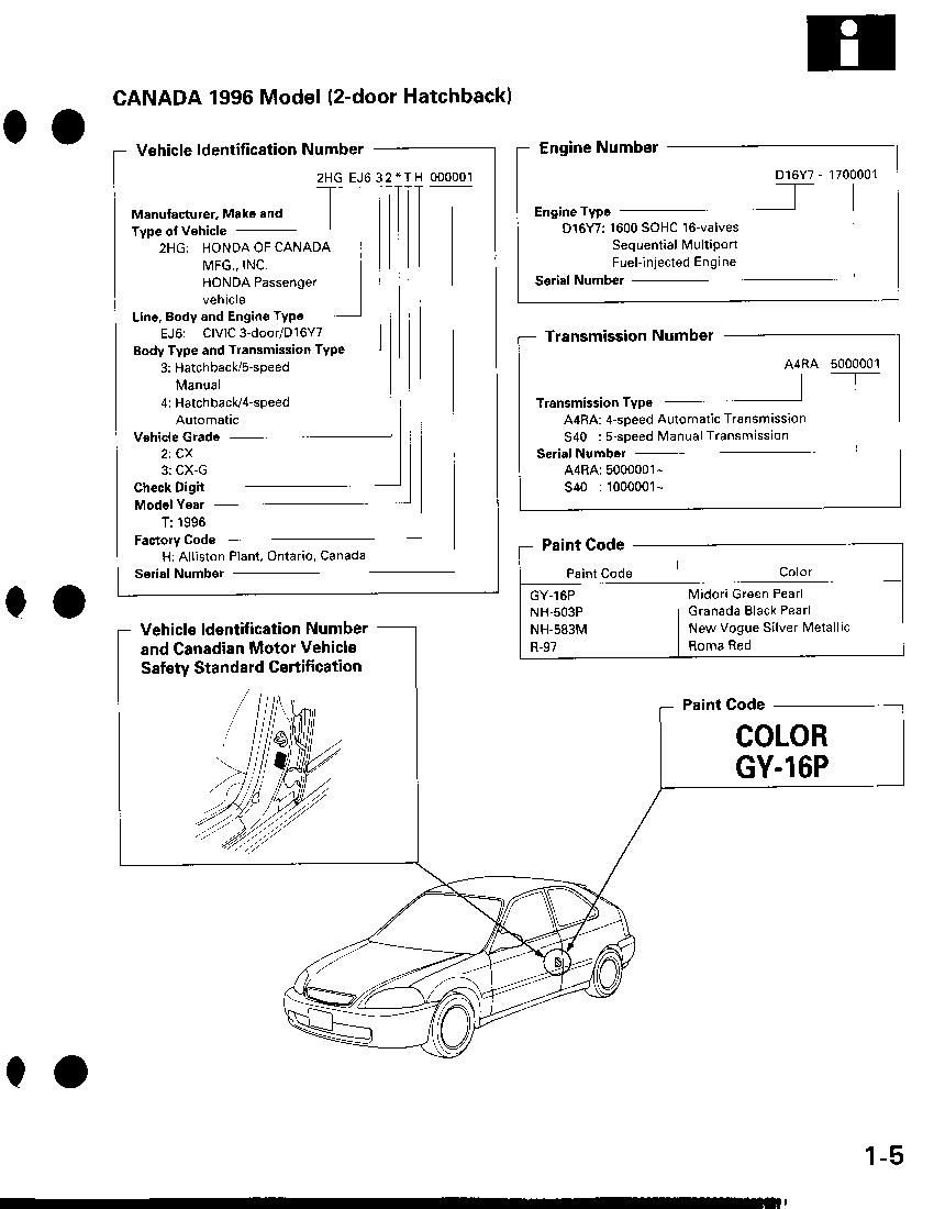 medium resolution of 2009 civic repair diagram wiring diagram forward 2009 civic repair diagram