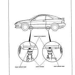95 Honda Civic Headlight Wiring Diagram Trane Heat Pump Diagrams Del Sol Parts Catalog Imageresizertool Com