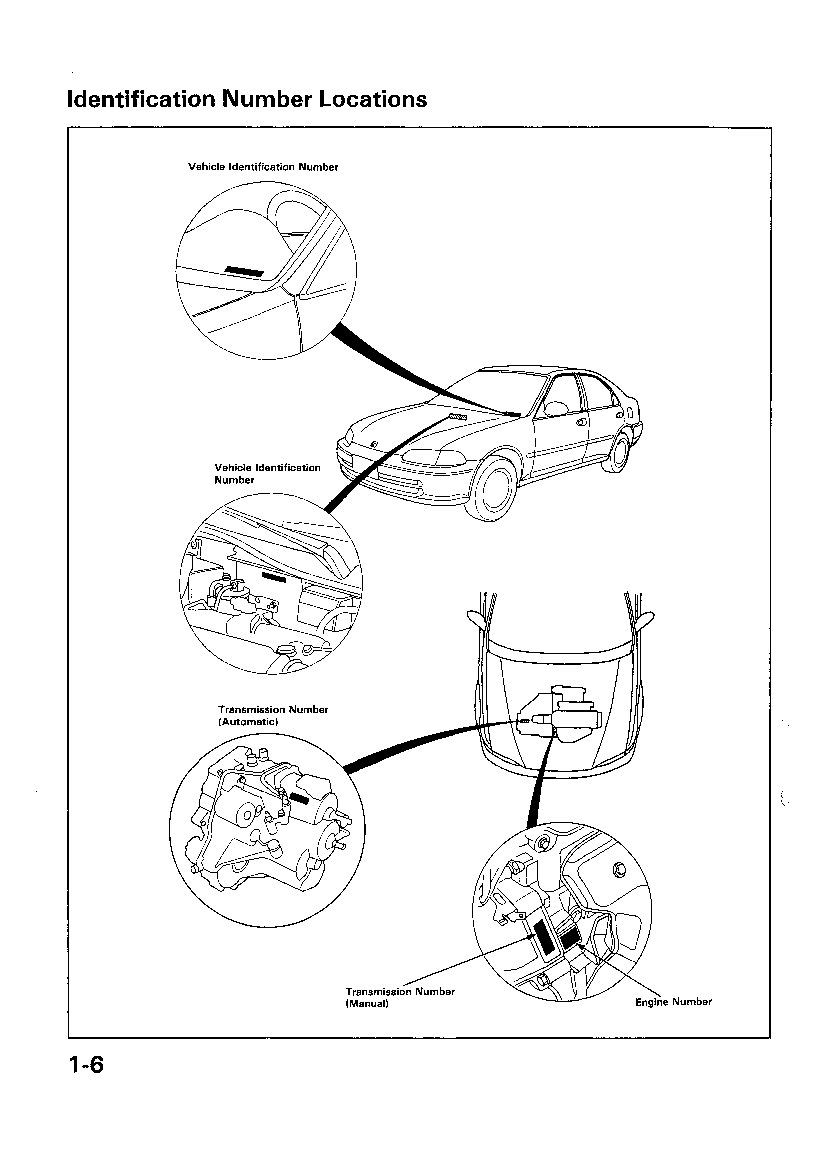1997 Honda accord haynes repair manual .pdf
