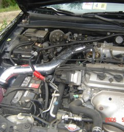 1995 honda civic fuel filter location [ 1024 x 768 Pixel ]
