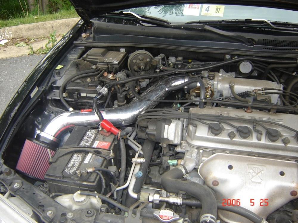 medium resolution of 1995 honda civic fuel filter location